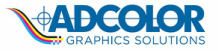 Adcolor, Inc. - Large Format Graphics, Point of Purchase Graphics, Decor Graphics